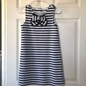 Janie and Jack Girls Dress size 10